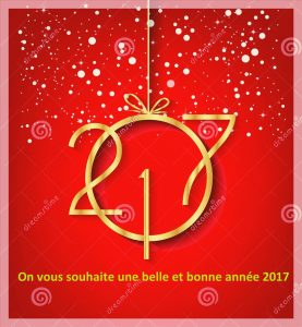 happy-new-year-background-invitations-festive-posters-merry-christmas-your-greetings-cards-77645399